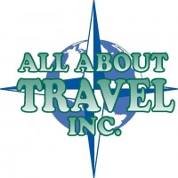 All-About-Travel-logo-color-e1331162372997