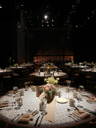 Sioux-Falls-Wedding-Reception-Venue-Washington-Pavilion-in-South-Dakota-1-copy