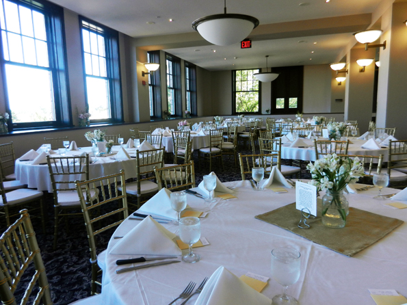 Sioux-Falls-Wedding-Reception-Venue-Washington-Pavilion-in-South-Dakota-3-copy