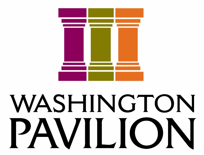 washington_pavilion_new_logo_2010.jpg