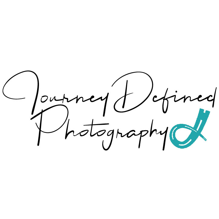 Journey-Defined-Photography-Square