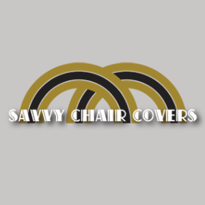 Savvy-Chair-Covers-Sioux-Falls-1