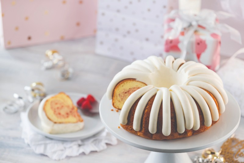 Nothing-Bundt-Cakes-Sioux-Falls-1