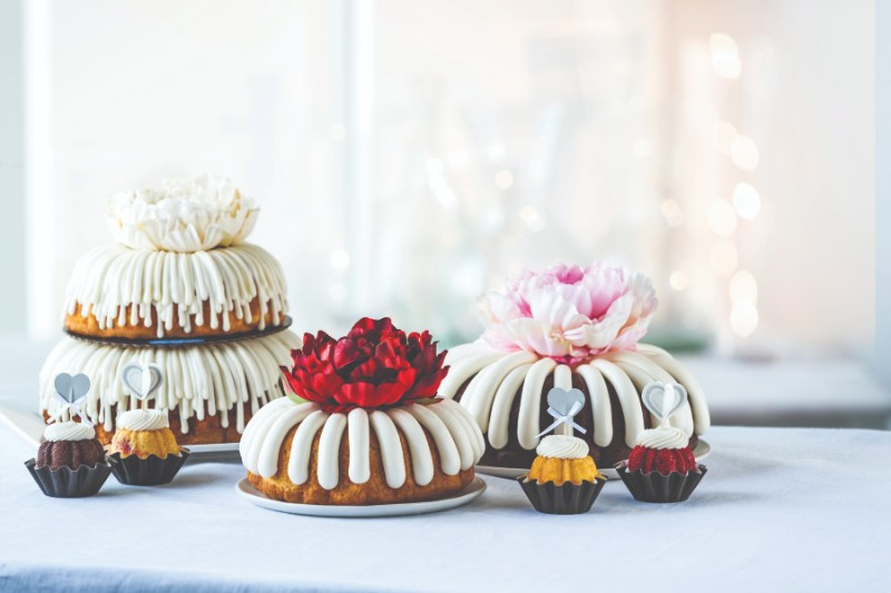 Nothing-Bundt-Cakes-Sioux-Falls-3
