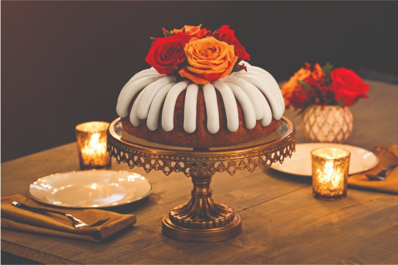 Nothing-Bundt-Cakes-Sioux-Falls-4