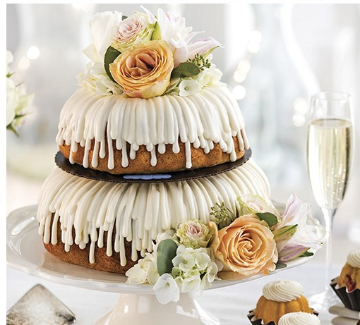 Nothing-Bundt-Cakes-Sioux-Falls-5